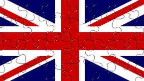 drapeau_angleterre.jpg