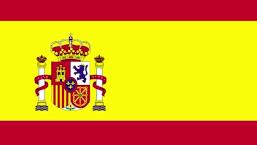 drapeau_espagnol.png